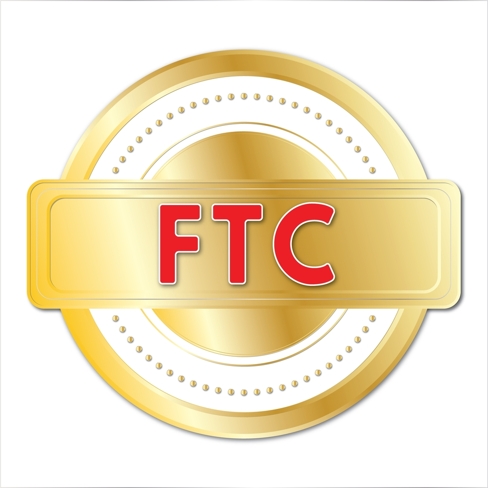 FTC Filed 12 Illegal Debt Collection Cases | PYMNTS.com