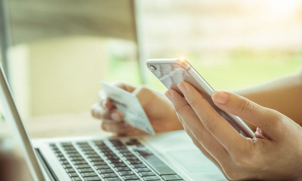 http://www.pymnts.com/fraud-prevention/2017/radial-helps-everlast-fight-e-commerce-fraud/