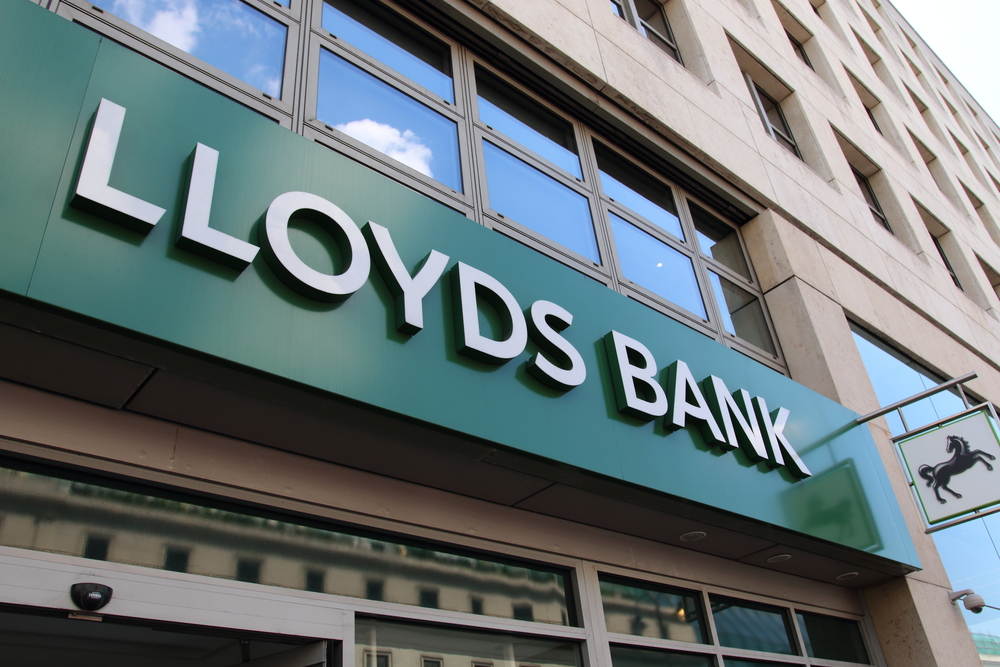 Lloyds May Make Pay-Outs To Victims Of Corrupt HBOS Bankers