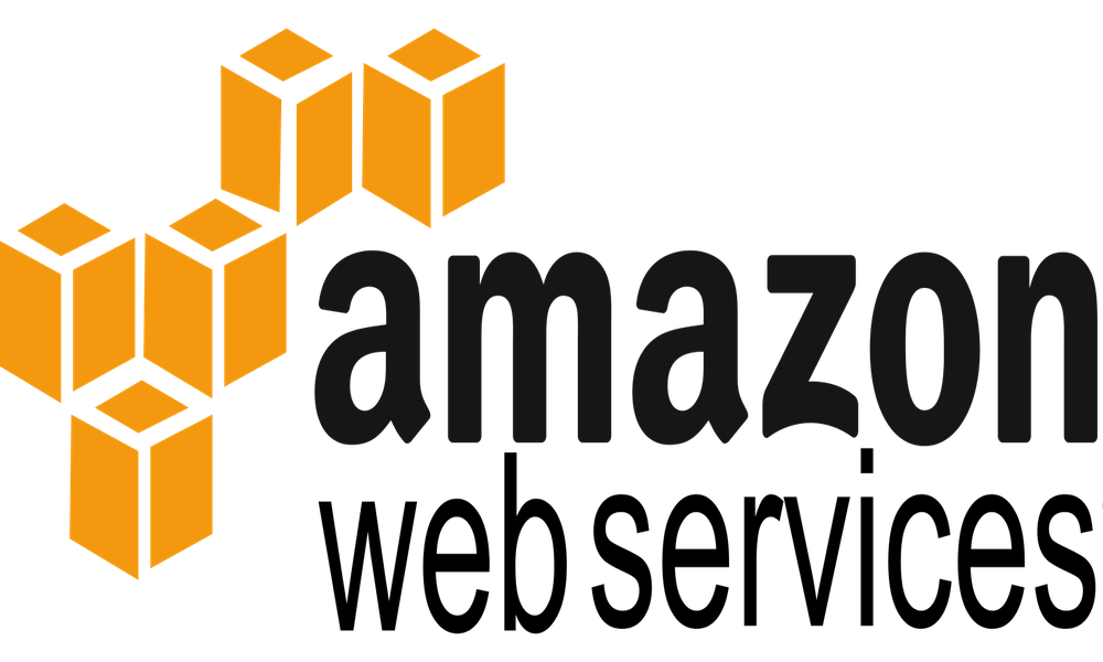 Amazon.com Blames S3 Outage on Human Error