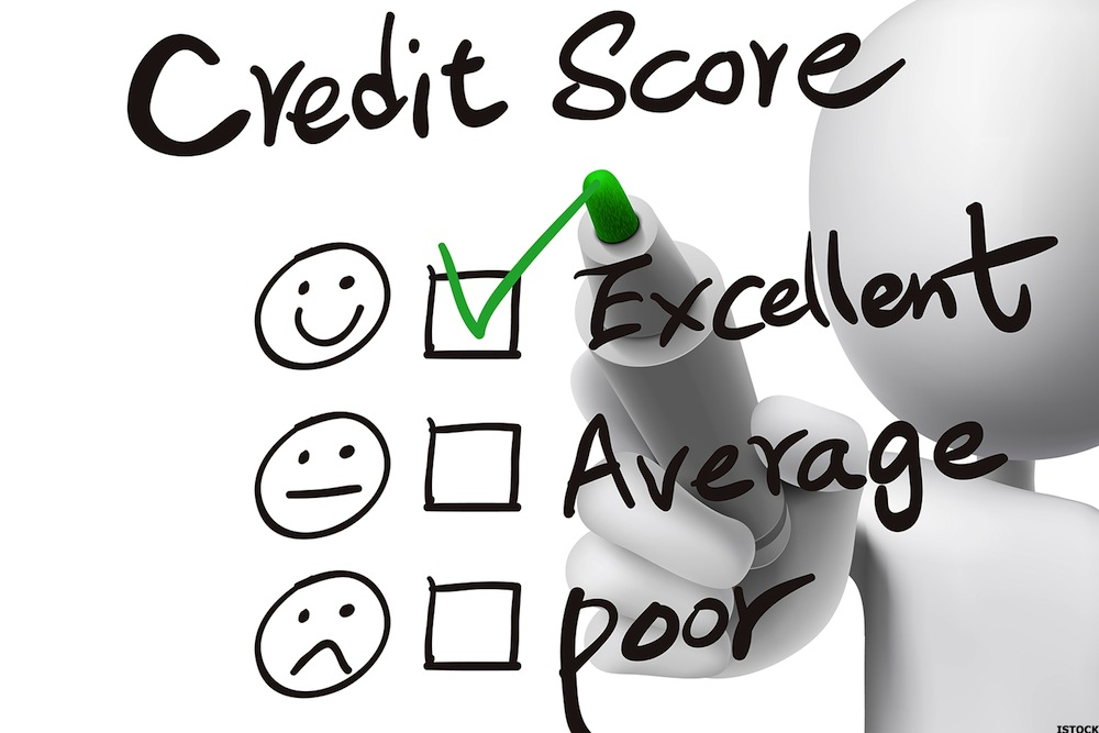Hiding info from credit scores will hurt