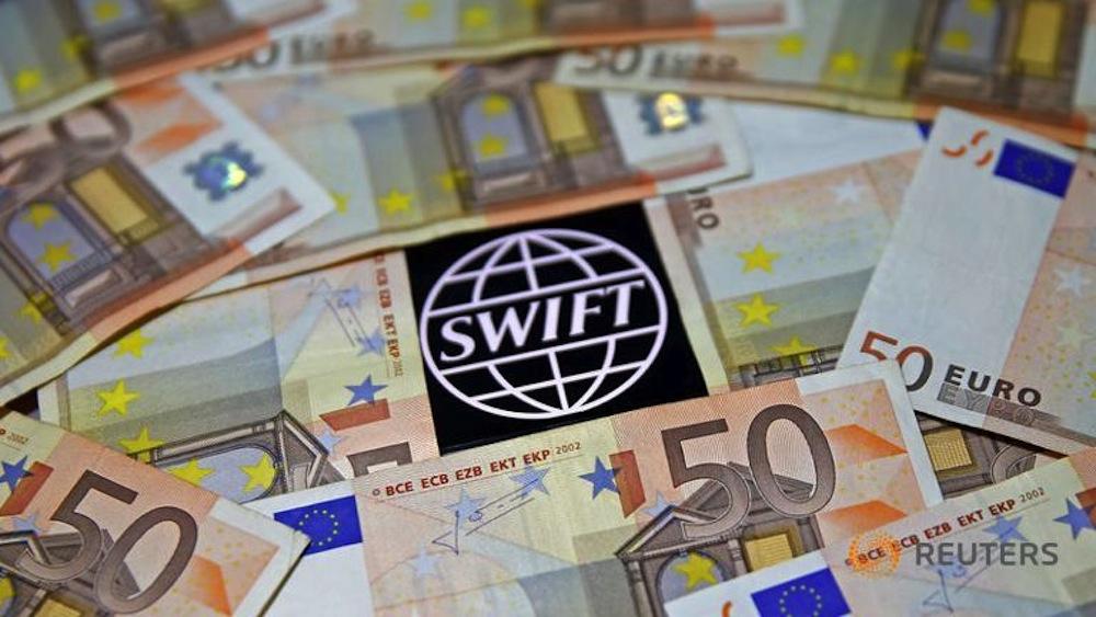 SWIFT bans several North Korean banks, WSJ reports