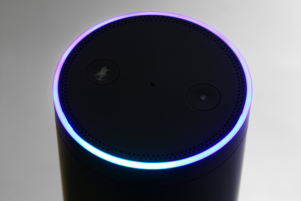 Amazon Makes Alexa Development Free To Encourage People To Code New Skills