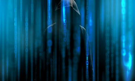 american spyware russia resold
