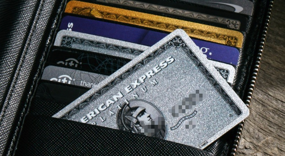 Amex Platinum revamped: More perks, higher fee
