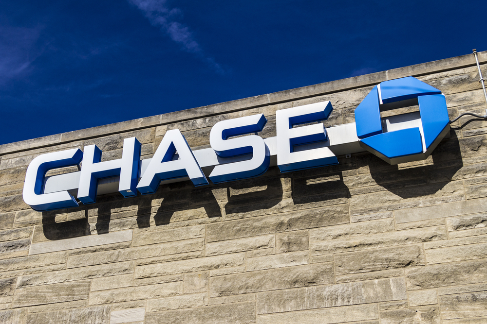 Sell-side Review on JPMorgan Chase & Co. (NYSE:JPM)