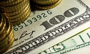 Credit Union Digital Banking