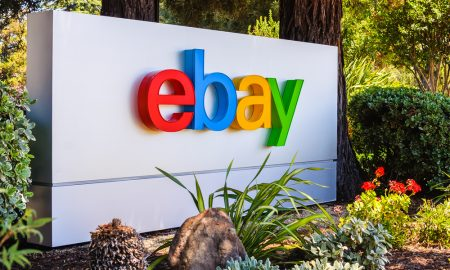 ebay two factor authentication