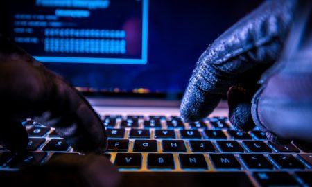 Yahoo Breach Theory