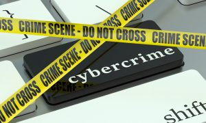 g20 cybercrime agreement