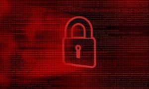 hacker gang targets baidu
