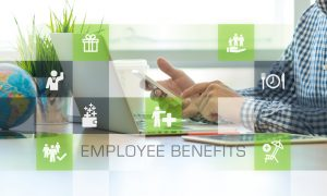 hyperwallet gig economy benefits