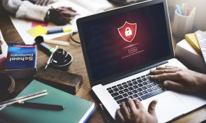pew research cybersecurity knowledge