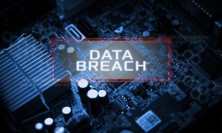 verifone data breach