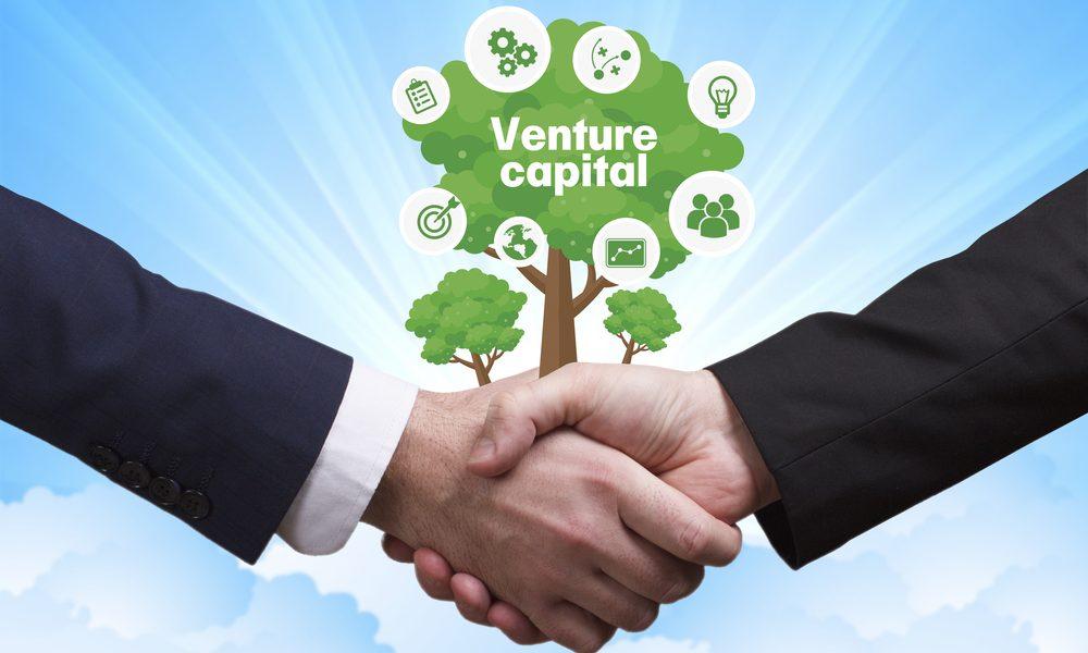 India, US Score Big In B2B Venture Capital | PYMNTS.com
