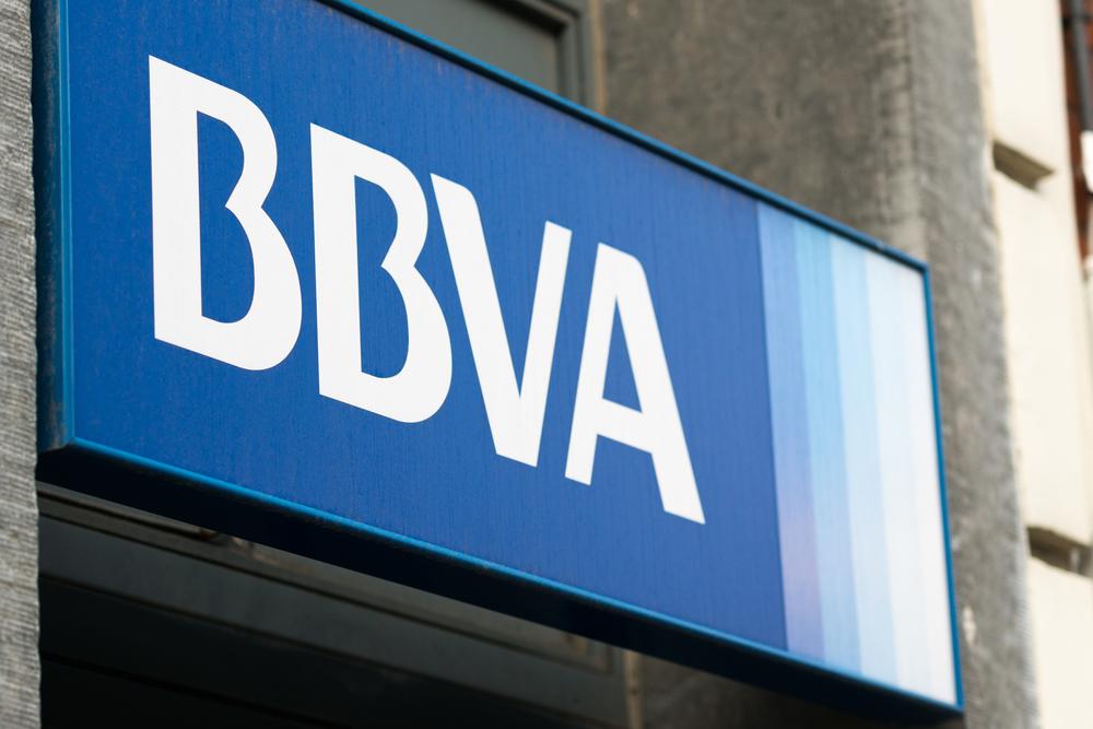 Earnings Analysis Of Banco Bilbao Vizcaya Argentaria, S.A. (BBVA)