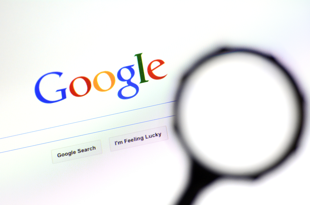 Google Gives Marketers New Way To Measure Ad Performance