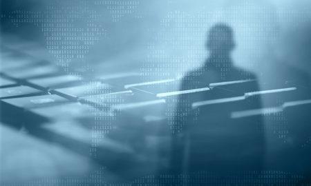 identitymind digital identity evaluation
