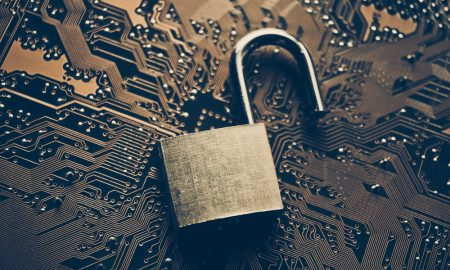north korea lazarus hacking