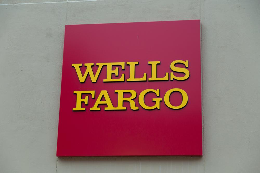 Wells Fargo ups its customer settlement to $142 million over fake accounts