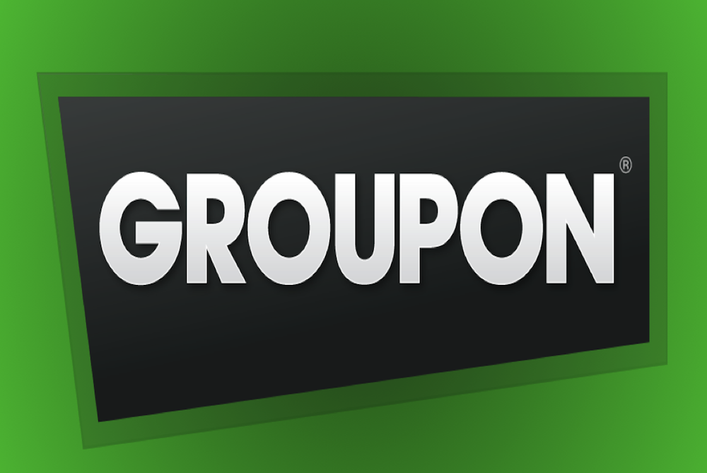 Groupon, Inc. (GRPN) closed at $3.47 in the last trading session