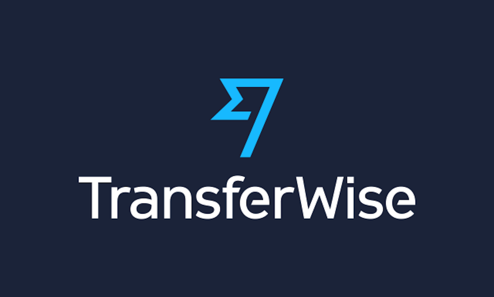 TransferWise launches multi-currency business bank accounts