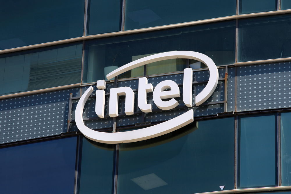 Intel AMT vulnerability hits business chips from 2008 onwards