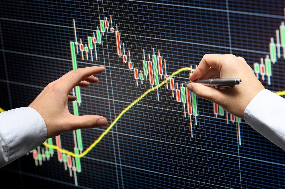 Wall Street chat service Symphony raises $63 million; valued at $1 billion