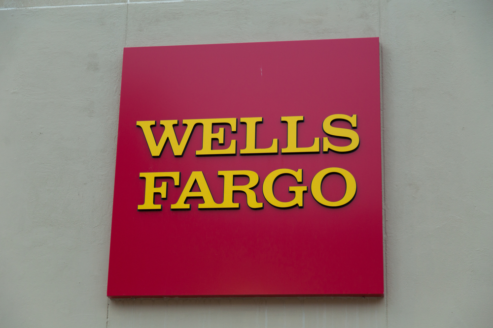 Oakworth Capital Inc. Has $1.13 Million Stake in Wells Fargo & Company