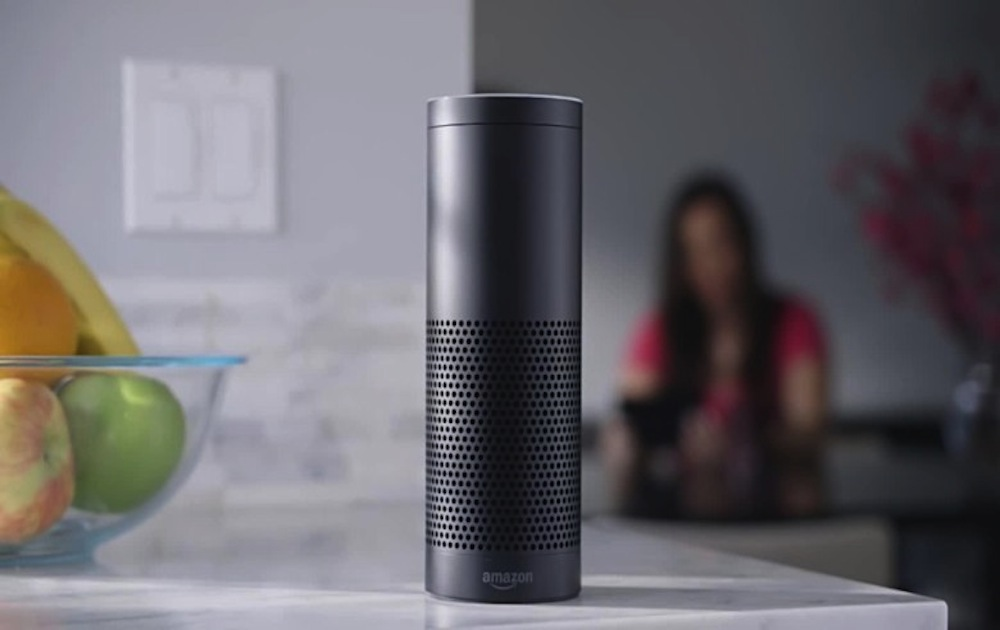 Amazon donates 1600 Echo Dots to Arizona State University for engineering majors