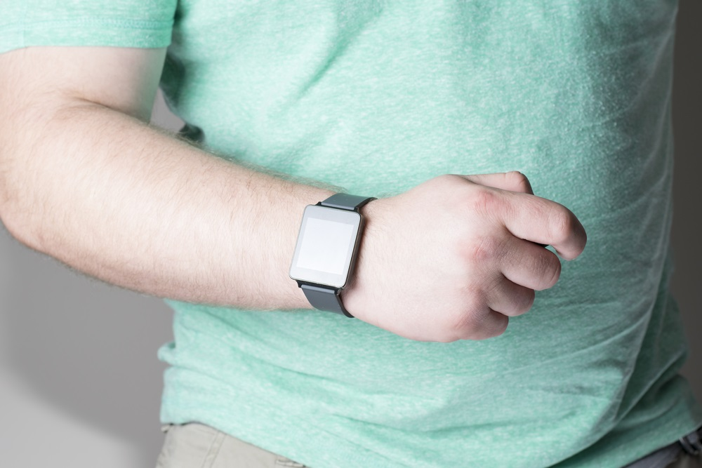 Google fixes Android Wear after buggy updates