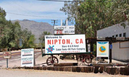 nipton california