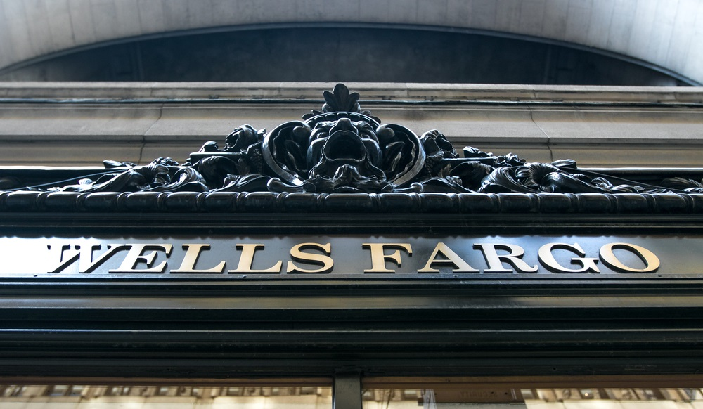 Wells Fargo & Company (WFC) Shares Bought by Vicus Capital