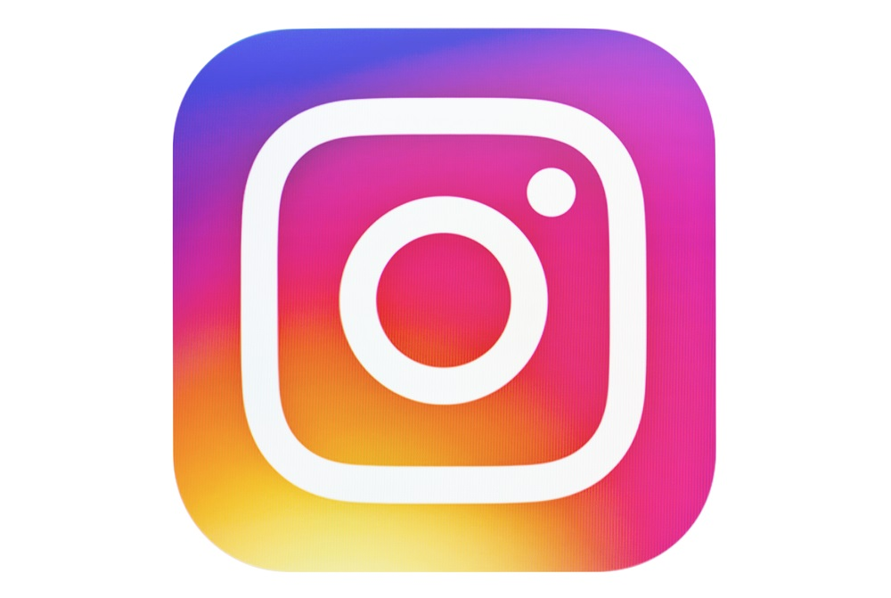 Hackers Breach Instagram, Gain Access To Celebrities' Email Addresses, Phone Numbers