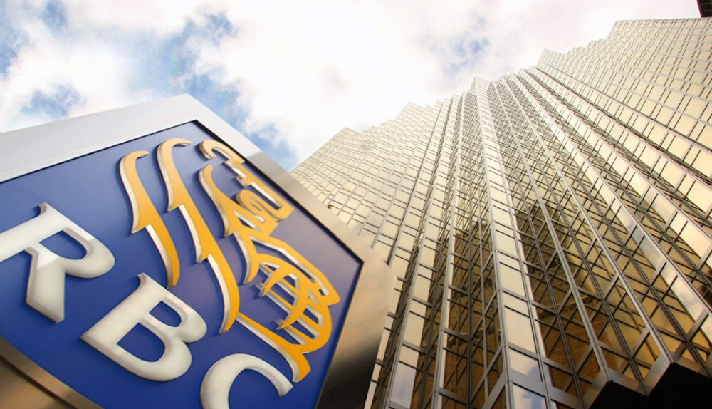 Rbc head office toronto contact